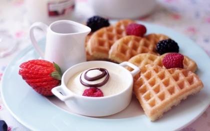 6801222-lovely-breakfast-wallpaper